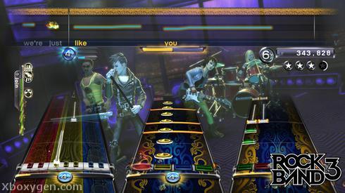 http://www.xboxygen.com/IMG/jpg/rockband30610x-large.jpg
