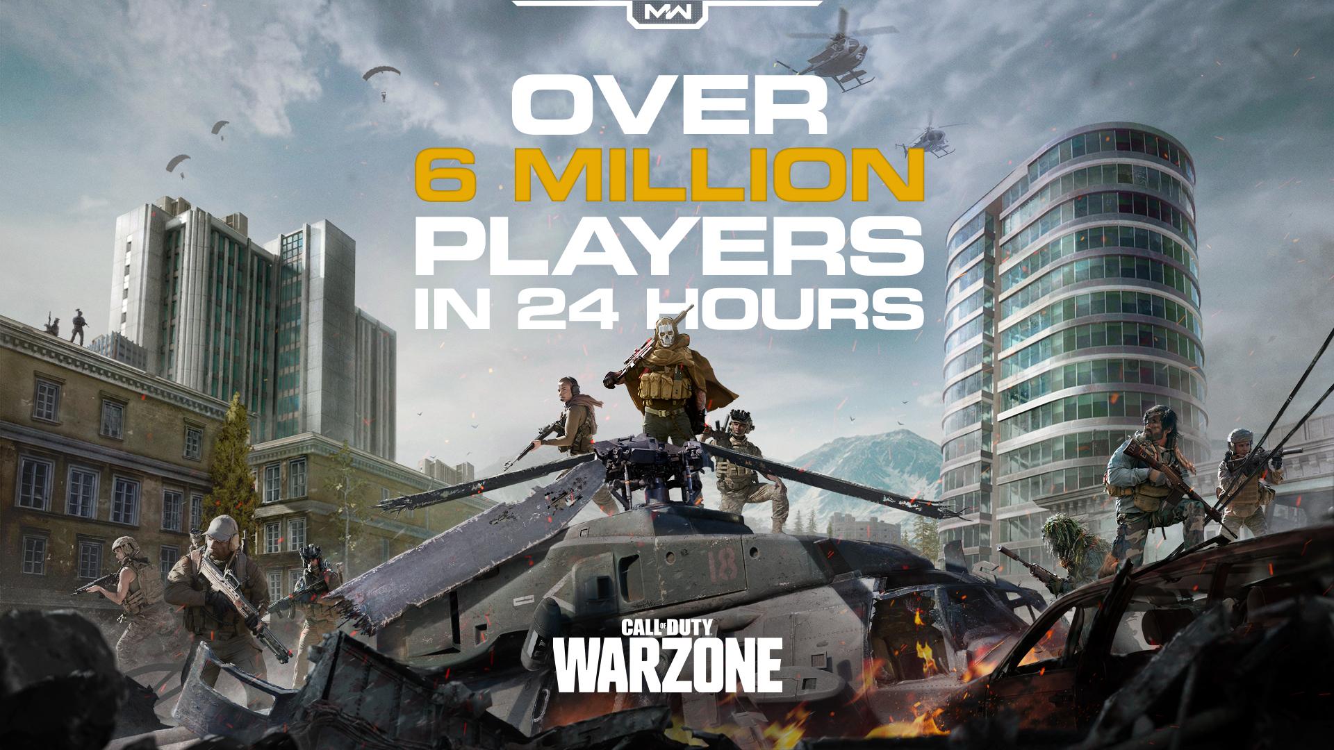 Planet 7 casino bonus codes 2020