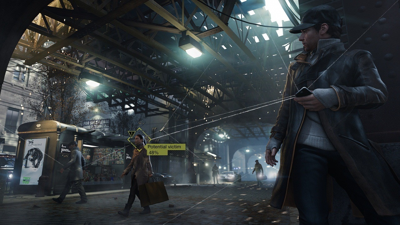 watch-dogs-preview_1_.jpg