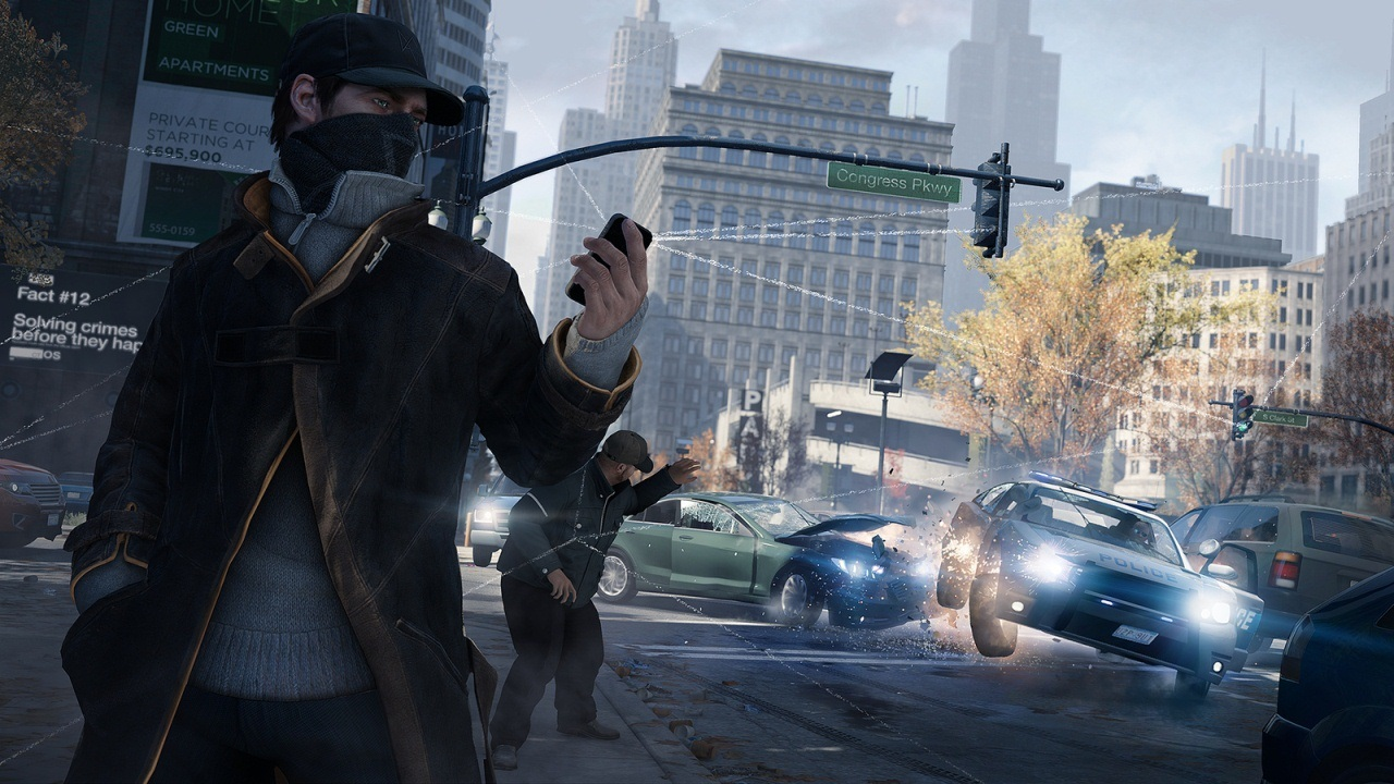 watch-dogs-preview_2_.jpg