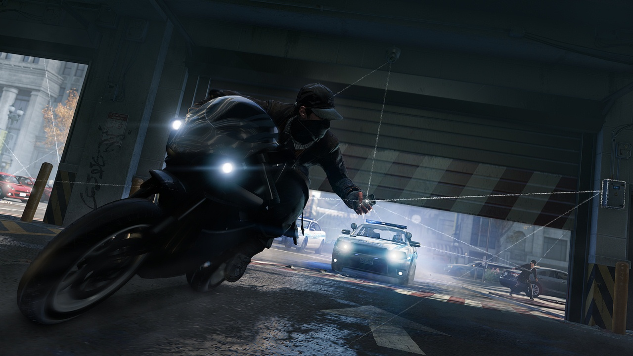 watch-dogs-preview_6_.jpg