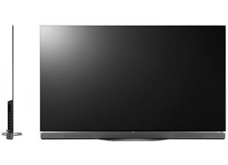 guide quelle tv 4k hdr choisir pour jouer sur console xbox one s xbox one xboxygen. Black Bedroom Furniture Sets. Home Design Ideas