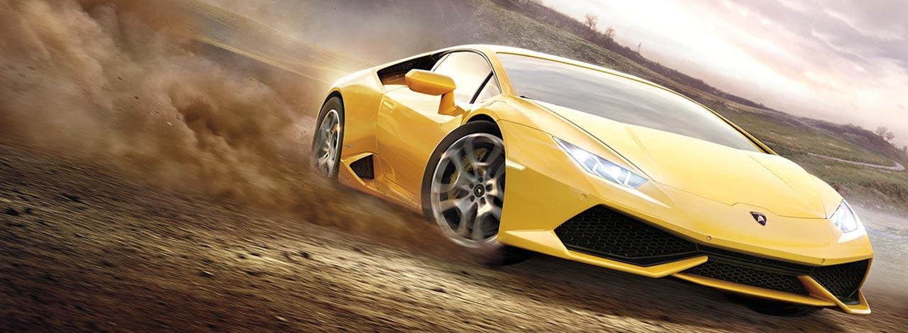 2015 Toyota Supra >> Les succès de Forza Horizon Fast & Furious dévoilés | Xbox ...