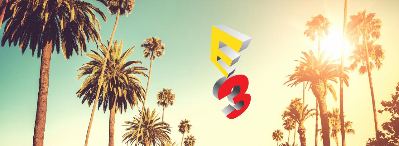 E3 2015 bethesda aura un rpg et un jeu d action sur - Xboxygen le site consacre aux consoles xbox et xbox ...