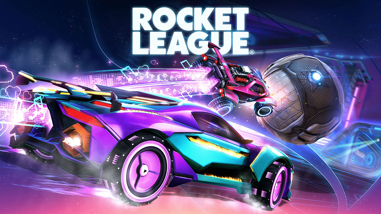 "black photos rocket league в""– 45047"