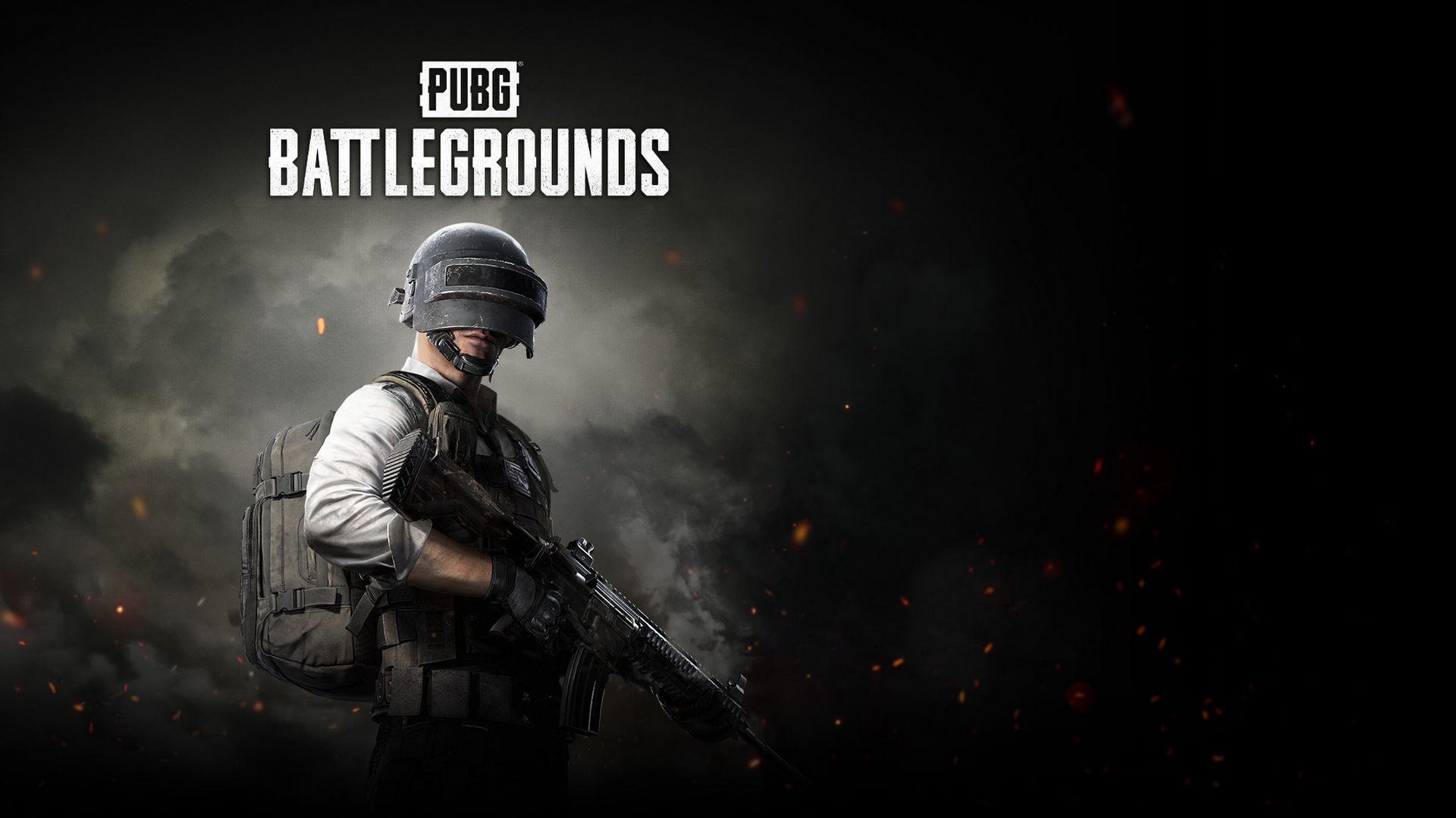X018: ¡PUBG llega el Pase de Juego de Xbox el lunes! | Xbox One