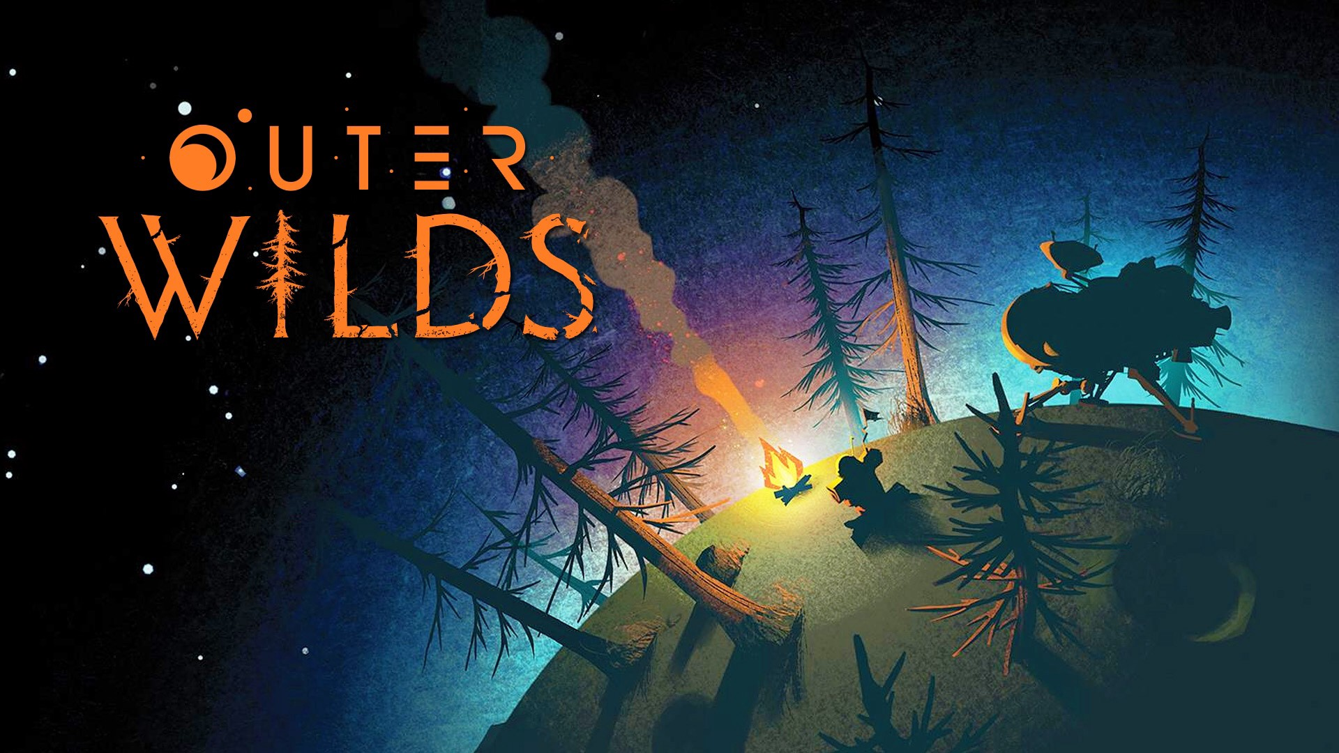 Pour un <b>développeur</b> de Outer Wilds, le Xbox Game Pass transforme l'industrie