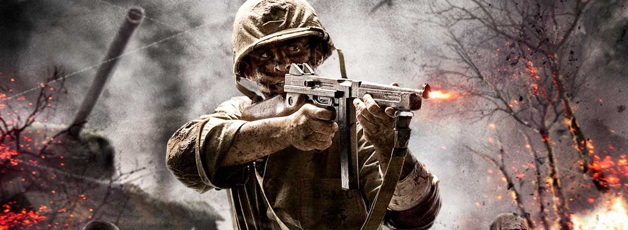 Motoff on Call Of Duty Xbox One