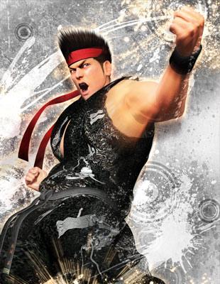 Virtua Fighter 5 Final Showdown se date Moton1048