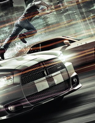Fast and furious showdown xboxygen xbox 360 ps3 - Xboxygen le site consacre aux consoles xbox et xbox ...