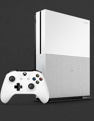 45 nouvelles applications pour Xbox One et Xbox 360 | Xbox One