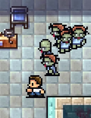Crafting Guide Escapists Ps
