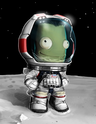Take two s offre kerbal space program xbox one xboxygen - Xboxygen le site consacre aux consoles xbox et xbox ...