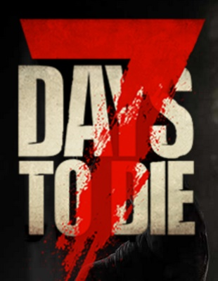 7 days to die xboxygen xbox one ps4 pc - Xboxygen le site consacre aux consoles xbox et xbox ...
