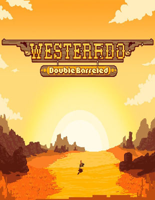 Westerado : Double Barreled