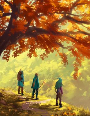 Umeshu Lovers