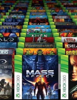 Zone of the enders hd et rumble roses xx deviennent - Xboxygen le site consacre aux consoles xbox et xbox ...