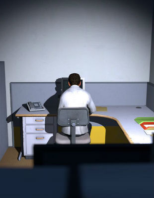 The Stanley Parable : Ultra Deluxe