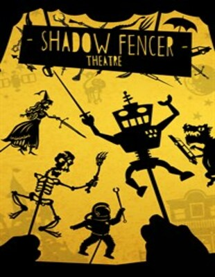 Shadow Fencer Theatre