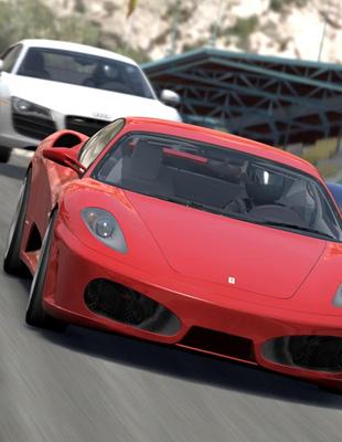 Forza 3 Vw Scirocco Gt Xbox One Xboxygen