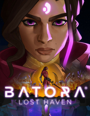 Batora : Lost Haven