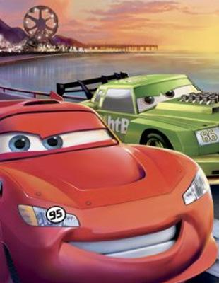 Cars  Regarde Ton Dessin Anim E A Btreaming Hd