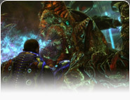 The scourge project xboxygen - Xboxygen le site consacre aux consoles xbox et xbox ...