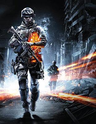 Test battlefield 3 gamerslive parce qu 39 on est tous - Xboxygen le site consacre aux consoles xbox et xbox ...