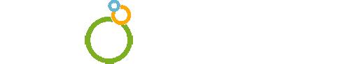 logo_xboxygen