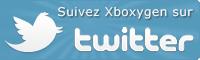 Suivre le twitter de Xboxygen