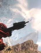 halo-reach-beta-21042010-04.jpg