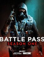battle-pass-saison-1-black-ops-cold-war.jpg