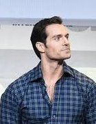 henry-cavill-the-witcher.jpg
