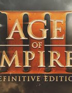 age-of-empires-3-definitive-edition.jpg
