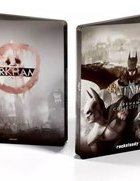 batman-arkham-collection-5d233285411cc.jpg