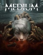 themedium-keyart-hd.jpg