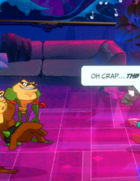 battletoads_en-tete_news.png
