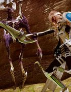 lightning-returns-final-fantasy-xiii-vanilla_6_.jpg