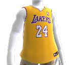 NBA2K10_Lakers.png