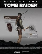 rise-of-the-tomb-raider-equip2.jpg