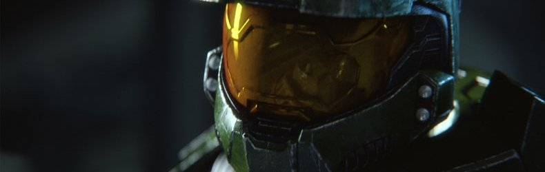 1406314910-sdcc-2014-halo-2-anniversary-cinematic-looking-forward.jpg