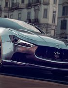maserati14ghiblisfastfuriouseditionforzahorizon201wm.jpg