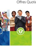 xboxlive-countdown-sims4.jpg