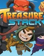 treasure-stack-pax-west-1-1038x576.jpg