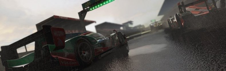 project-cars-xbox-one-8.jpg