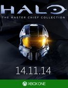 halo-master-chief-edition-xbox-one.jpg