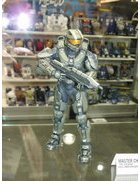 halo-4-master-chief-4.jpg