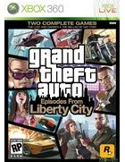gta_liberty_city_box.jpg