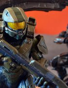 halo-5-collector-john.jpg