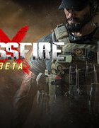 crossfirex-beta-xbox.jpg